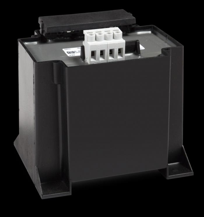 Einphasen Transformatoren - E24TC400