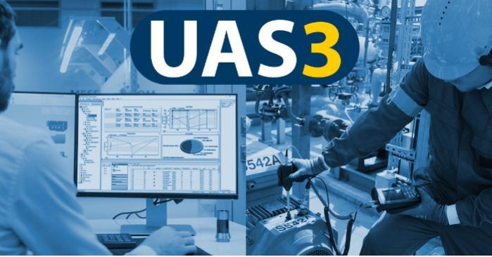 Ultranalysis® Suite 3 - Potente • Analítico • Versátil