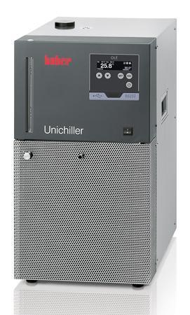 Chiller / Recirculating Cooler - Huber Unichiller P010 OLÉ