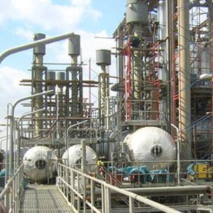 Alloy Steel 13CrMo44 Tubes - Alloy Steel 13CrMo44 Tubes stockist, supplier & exporter