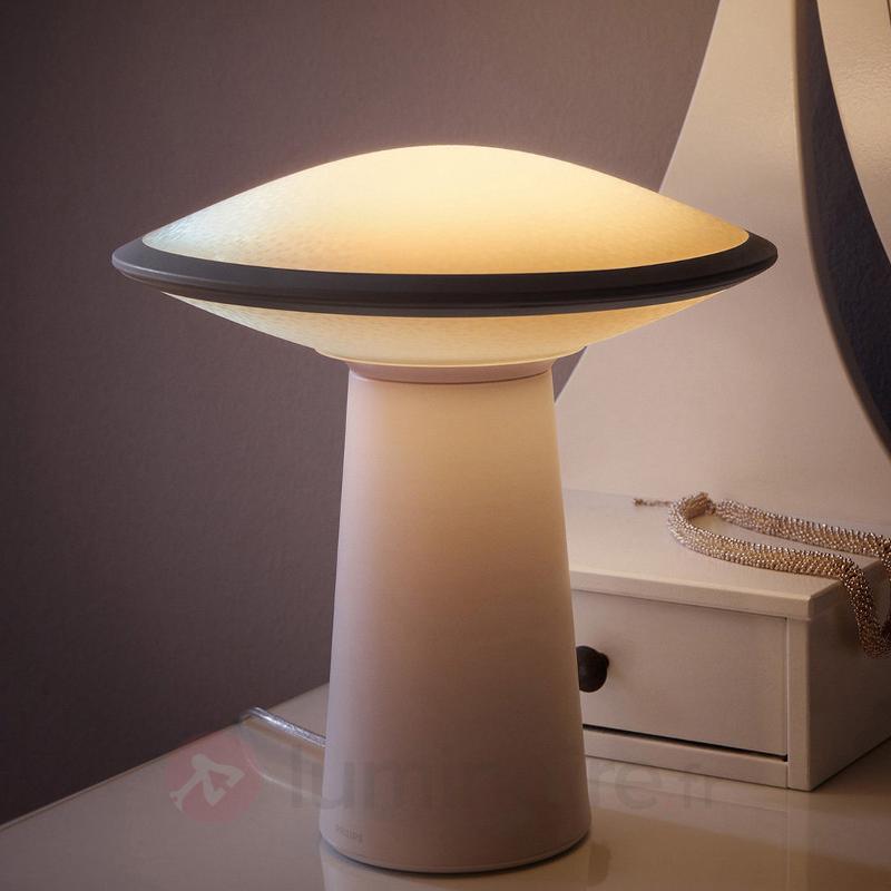 Lampe à poser LED Philips Hue Phoenix - Philips Hue