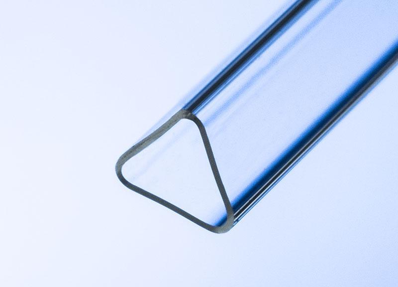 Glass Capillaries -