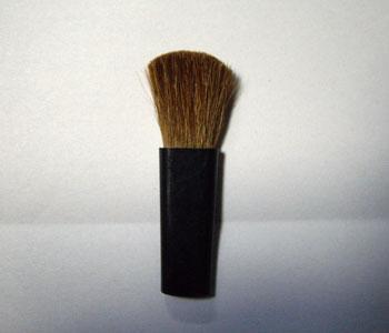 Brush - B10