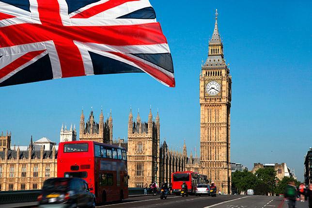 Перевозка личных вещей в Англию. Переезд в Англию - Перевозка личных вещей в Англию. Переезд в Англию. Международные перевозки