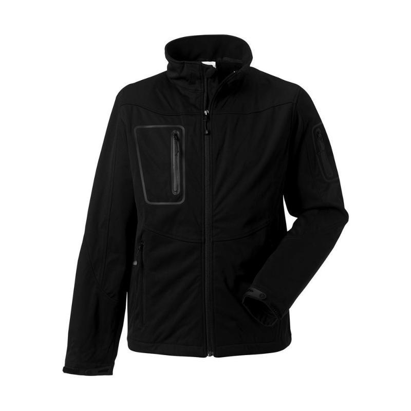 veste homme sports 5000 sans capuche rue du print france. Black Bedroom Furniture Sets. Home Design Ideas