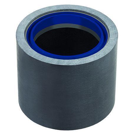 SBC avec GAR-MAX® - Cartouche de Palier avec Joints d'Étanchéité