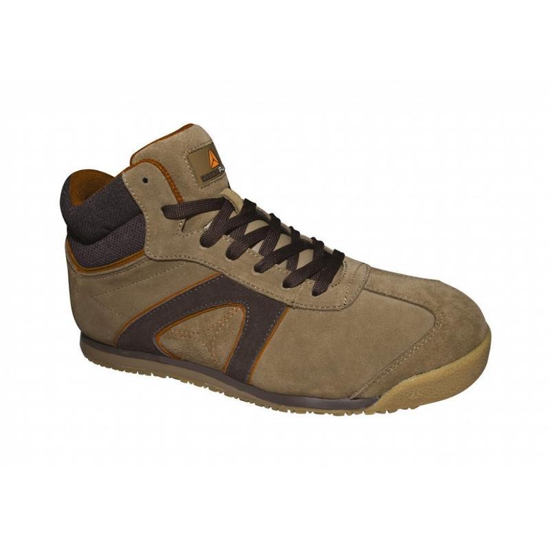 Chaussures Sport - Chaussures de sécurité