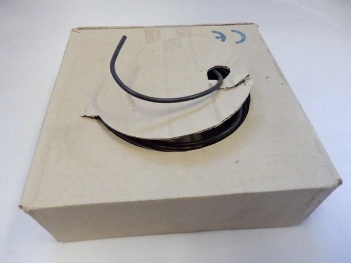 VOB 6 - noir - Câble, tuyau