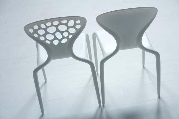 chaises belgique grossiste entreprises. Black Bedroom Furniture Sets. Home Design Ideas