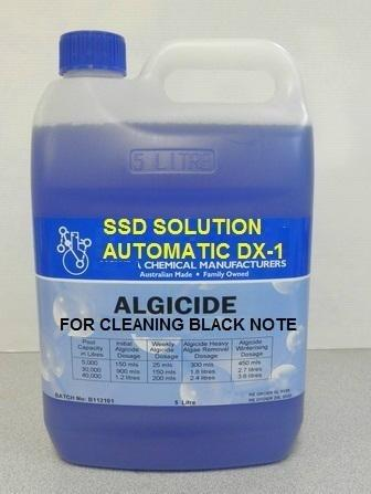 COUNTERFEIT AND SSD CHEMICAL SOLUTION - FIRST A GRADE COUNTERFEIT AND SSD CHEMICAL SOLUTION FOR BLACK MONEY CLEANING