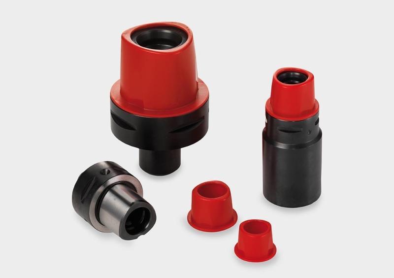ProtectiveEndCaps PSC - Plastic Cap