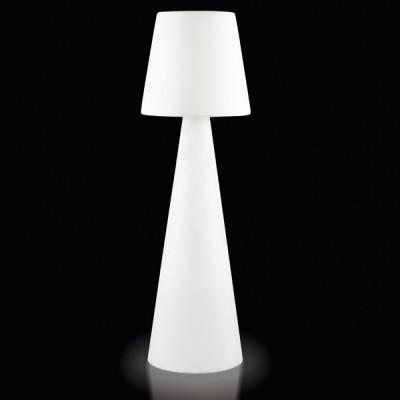 Location de lampadaire PIVOT lumineux - null