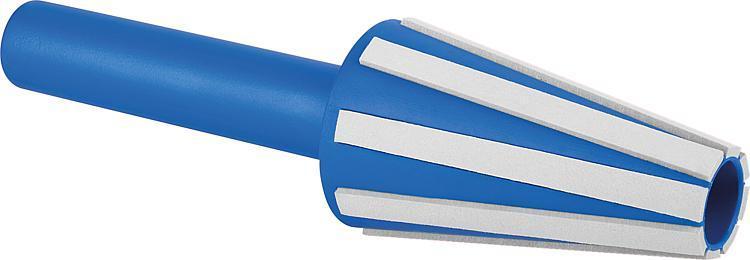 Cône de nettoyage pour cône (SK) - Rubans de précision Etiquettes et pochettes magnétiques Filets de...