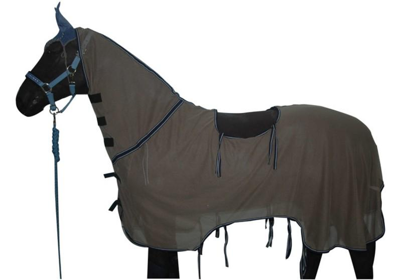 mesh fabric horse rug/clothes  - Horse Net Rugs; Horse Blankets Horse Rugs