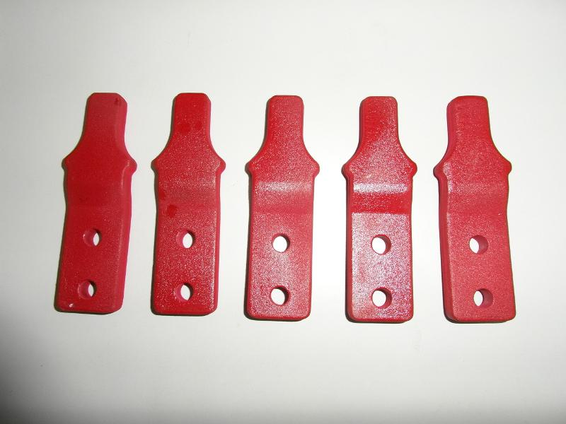 Forging - Professional Chinese manufacturer of forging parts at competitive prices