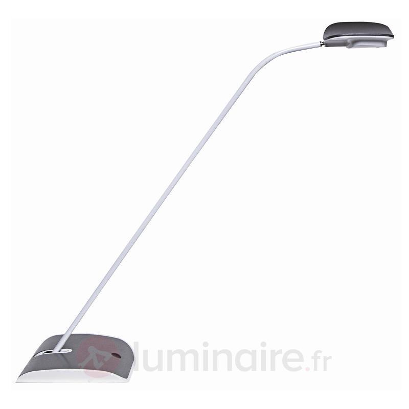 Folia - lampe de bureau LED - Lampes de bureau LED