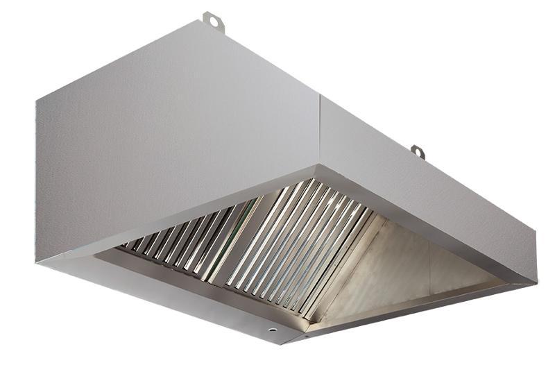 LIGHTING - 1100 mm - HLF300L