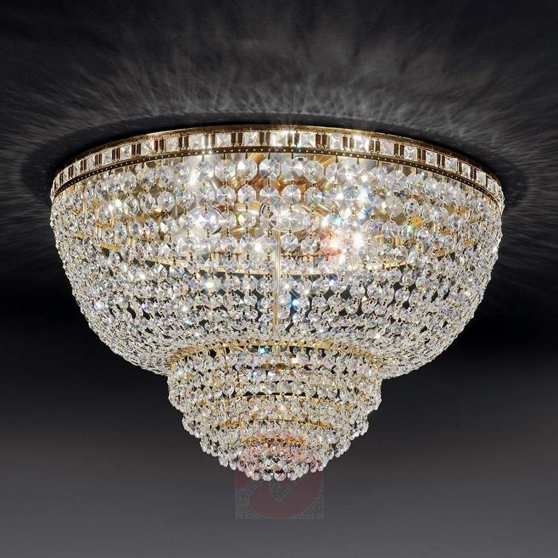 Exclusive AMSTERDAM ceiling light - Ceiling Lights
