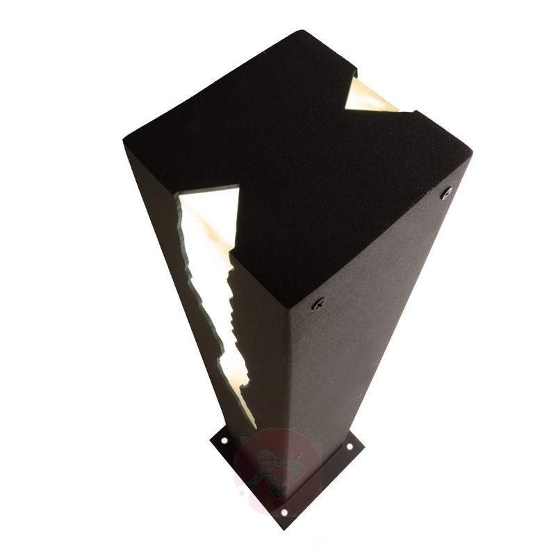 El Rayo - LED pillar lamp - Pillar Lights