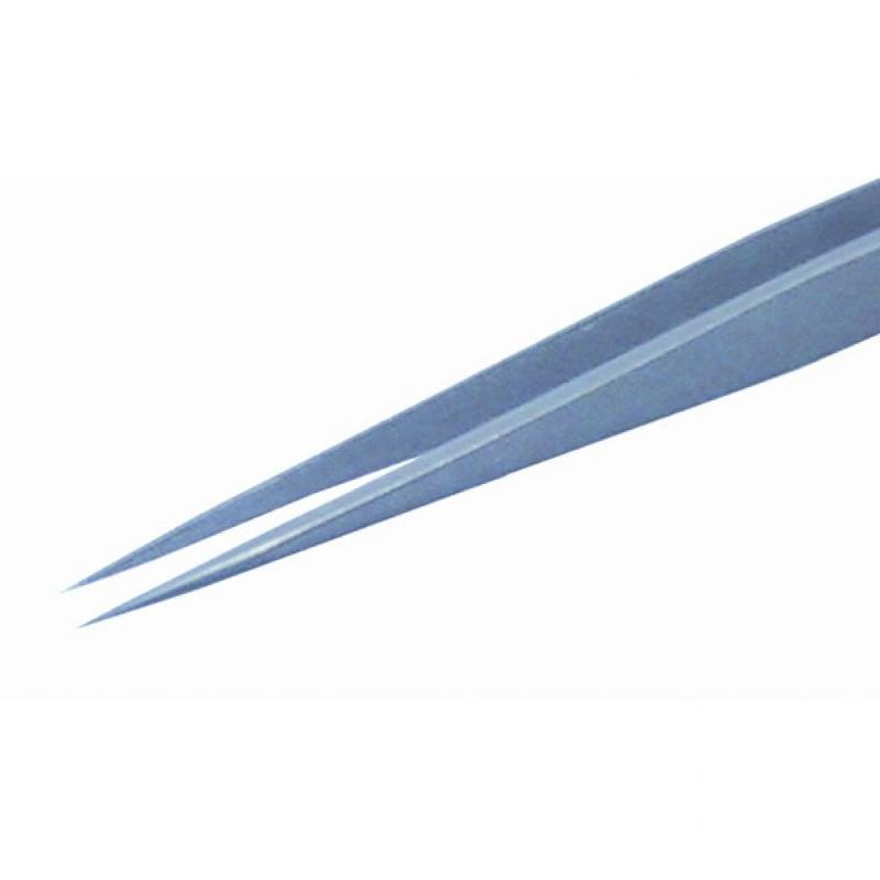 Tweezers - Soldering tools