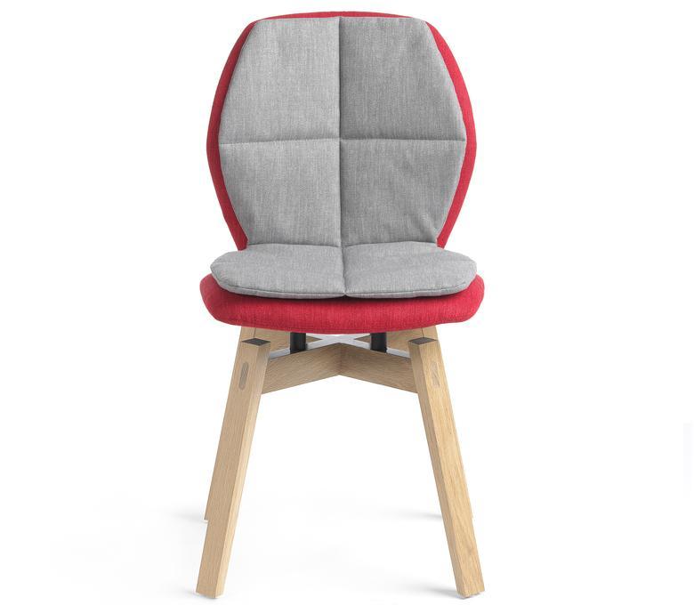 chaises - MOOD#92 PB06 BI