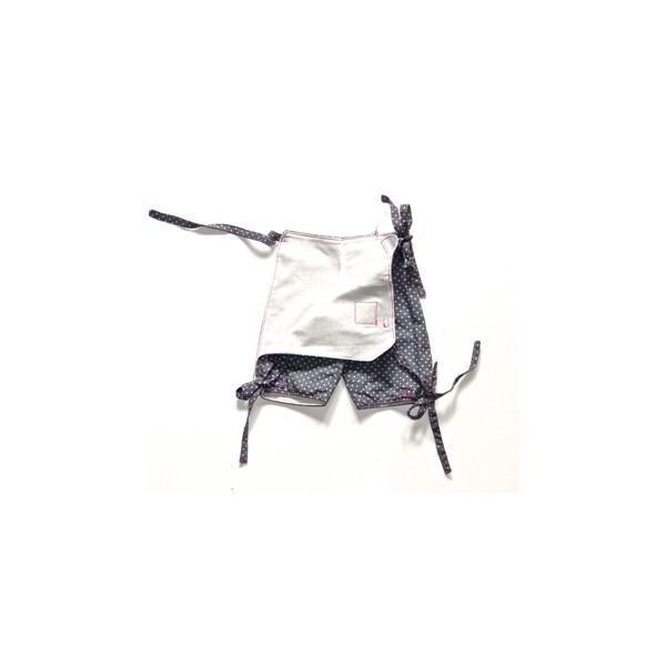 Pantalons - Modèle 3 - null