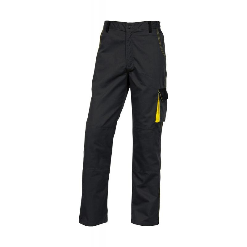 Pantalon Mach - Pantalons, shorts et salopettes