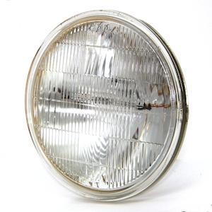 Aviation Lamps - PAR46
