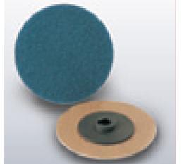 Toile Zirconium