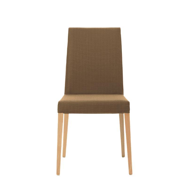 Chair Sake - catalogue healthcare
