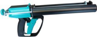 Customized sealant and adhesive applicator - HandyMax HMD-G4515
