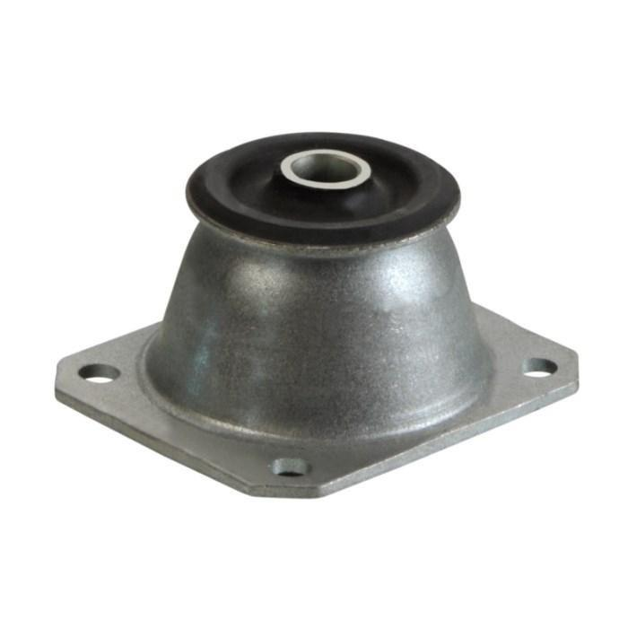 cone mounting - cone moutnting, cab mounting