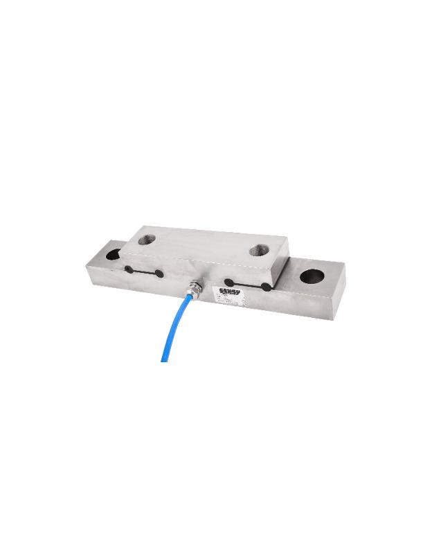 ON-BOARD WEIGHING LOAD CELLS - Weighing load cells