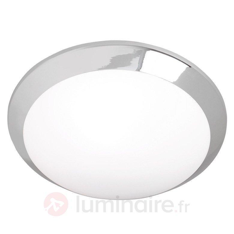 Luminaire de bains Louise - Salle de bains