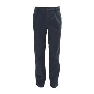 Pantalon en toile authentique coton bio - Pantalon marin depuis 1928