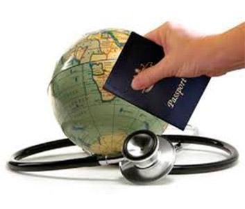 Assistance in obtaining visas