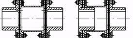 ARPEX-Kupplungen - null