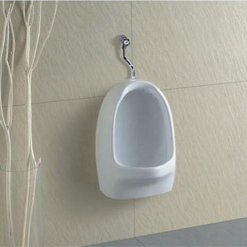 Smooth ceramic Wall-hung Urinal - Ceramic Wall-hung Urinal