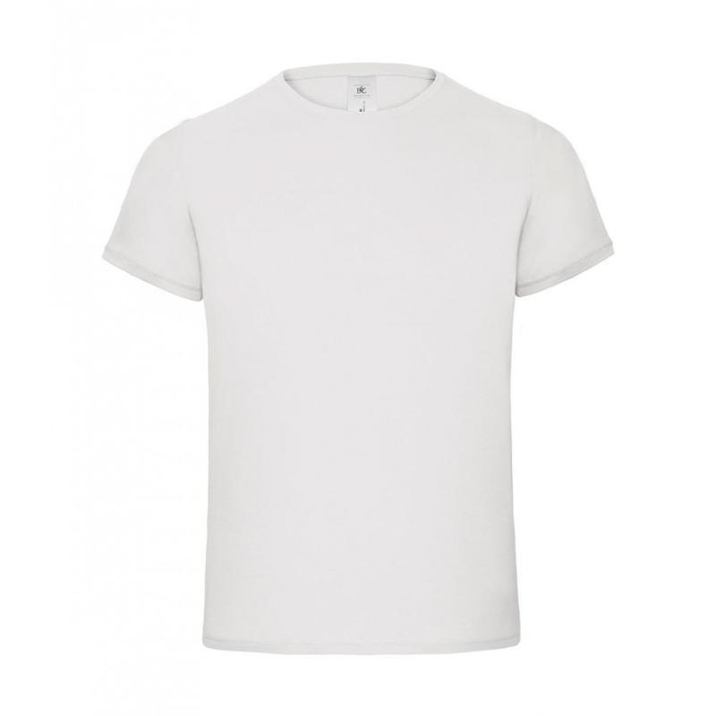 Tee-shirt Light - Manches courtes