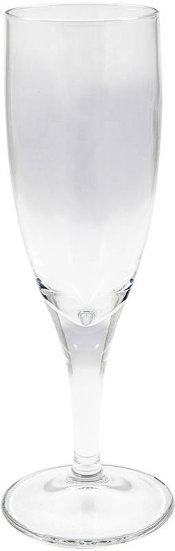 Arts de la Table Cocktail - Fluttino Calice 100