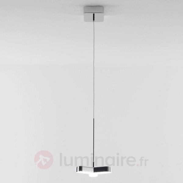 Applique LED Newmox à une lampe - Suspensions LED