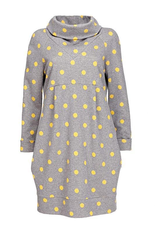 WINTER DRESSES FOR WOMEN - Dresses