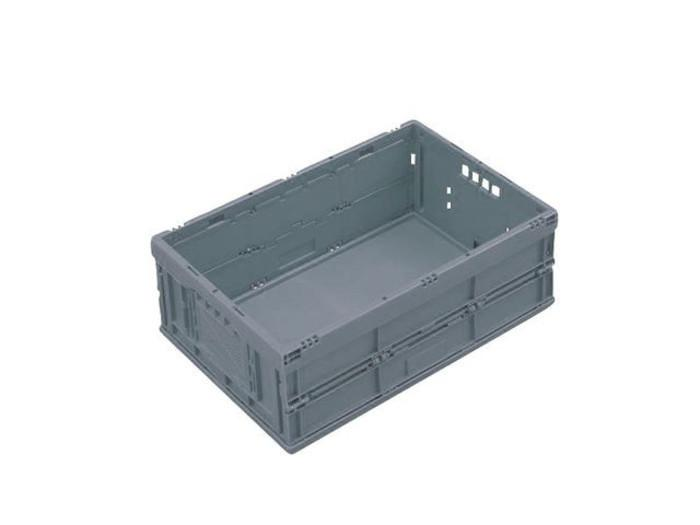 Faltbox: Falter 6422 NG - null