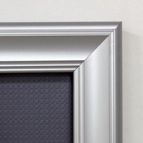 Click Frames - Fancy Cadre click