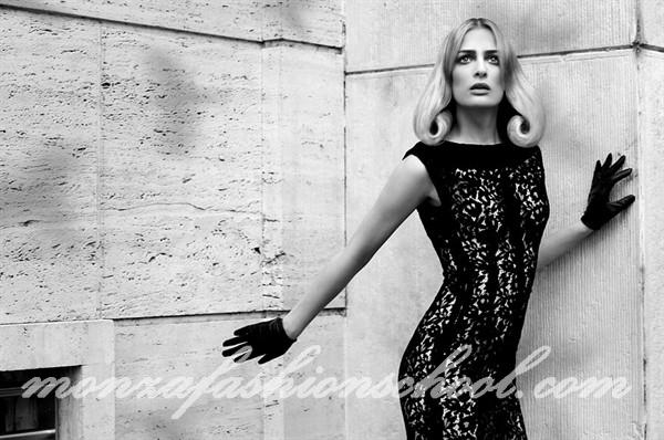 Corso di Fashion Designer - Metodo Burgo