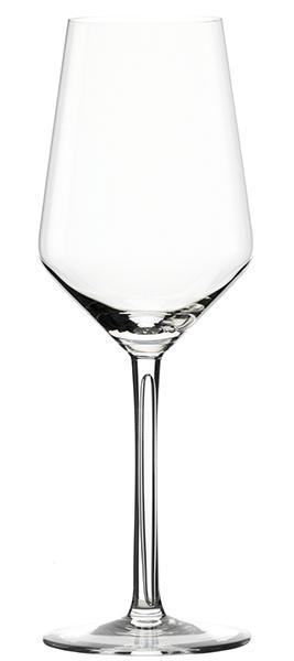 Drinking Glass Ranges - SOLUTION Classic