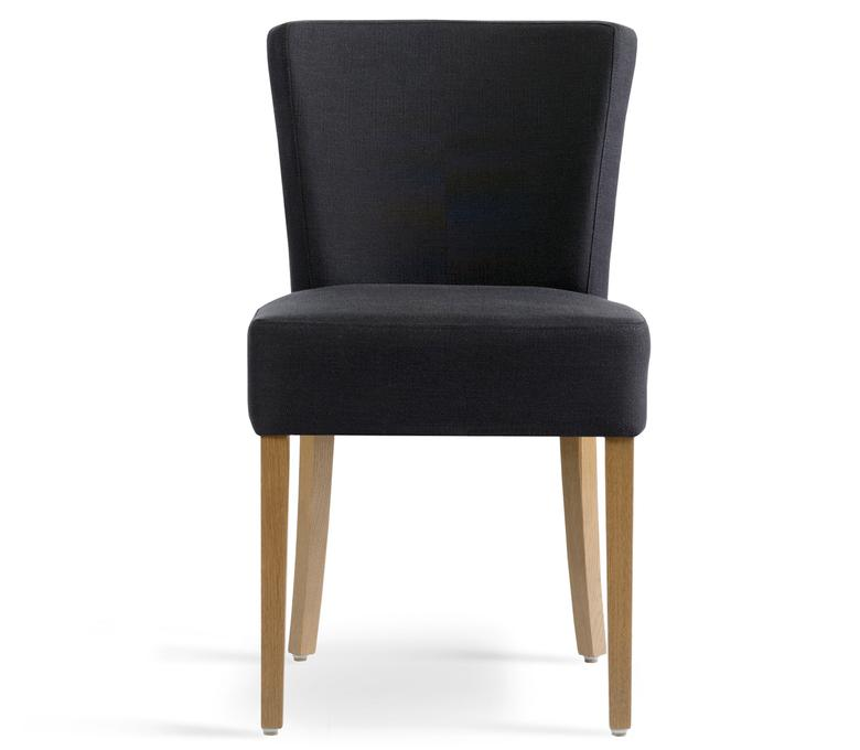 chaises - WINDSOR