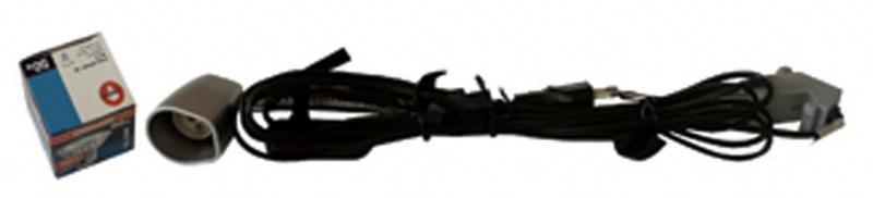 Accessories - Spot pour Quick Banner