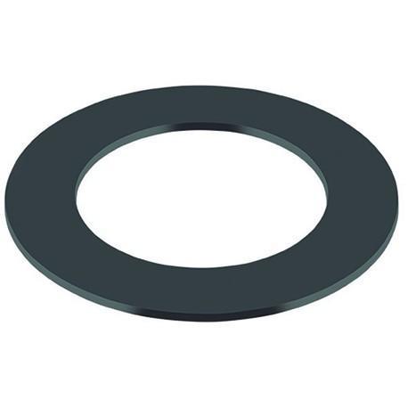 Self-Lubricating Engineered Plastic Bearings - EP™44