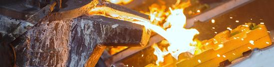 BENTACARB BENTONITE POWDER - Bentonite for foundry